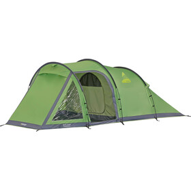 Vango Beta 450 XL Namiot, apple green